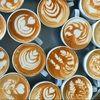 coffee_lollie